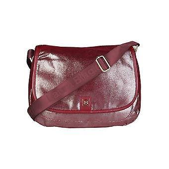 Laura Biagiotti axel handväskor Laura Biagiotti - Lb17W100-38 0000043696_0