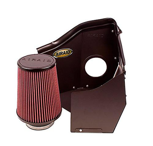 Airaid 201-240 SynthaMax Dry Filter Intake System