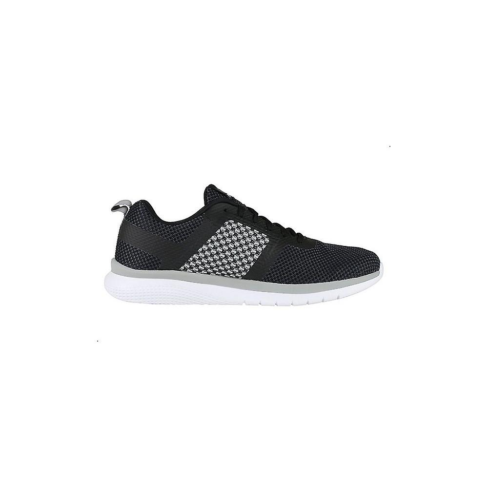 Universelle de chaussures Reebok PT premier Run CN3150