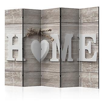 Room Divider - Room divider - Home and heart