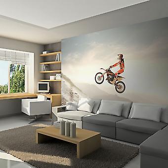 Wallpaper - deporte de Motor