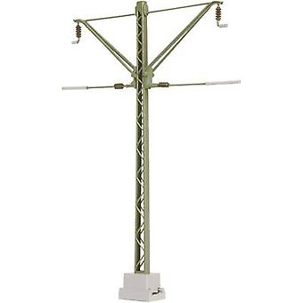 H0 Masts DR Universal Viessmann 4127 1 pc(s)