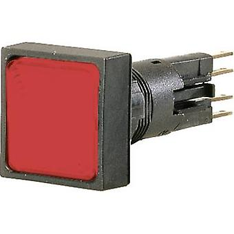 Indicator light tapered Red 24 V AC Eaton Q25LH-RT 1 pc(s)