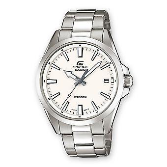 Casio Mens Watch Edifice EFV-100D-7AVUEF