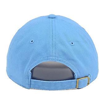 シカゴ カブス MLB 47 ブランド パウダー ブルー調節可能な帽子