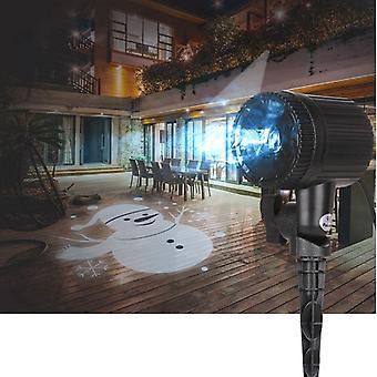 LED lamp wall lighting spotlights waterproof gadget for Home Outdoor Christmas indoor new