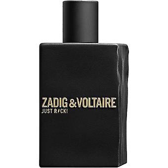 Zadig, das Voltaire ist nur & ihn Rock Edt 50 ml