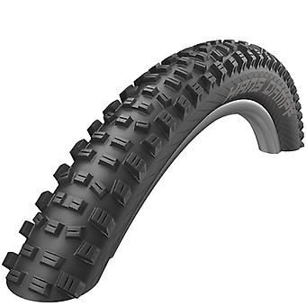 SCHWALBE Hans steam perform. (Yonas) Bike tires / / 60-622 (28 × 2, 35″)
