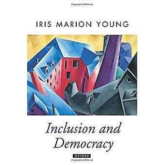 Inclusion et la démocratie (Oxford théorie politique)