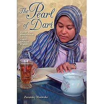 Perle Dari (offentlig kulturer i Midtøsten og Nord-Afrika)