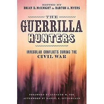 Die Guerilla-Jäger