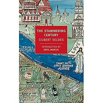 The Stammering Century (New York Review Books Classics)