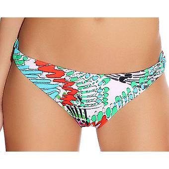 Freya Mardi Gras As3782 Rio Bikini Brief