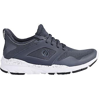 Dare 2b Womens Rebo Lightweight Lace Up Mesh Trainers