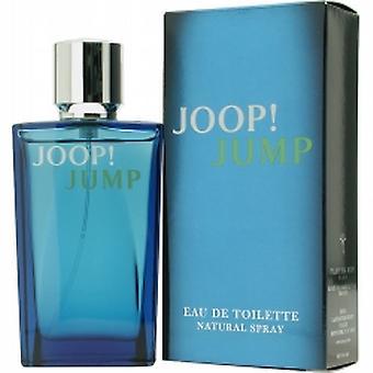 JOOP! JUMP Edt spray 100 ml