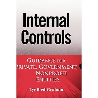 Interna kontroller av Graham