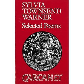 Poemas selecionados por Warner & Sylvia Townsend