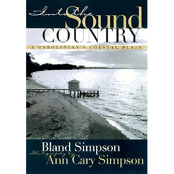Into the Sound Country by Simpson & Bland