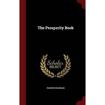 Der Wohlstand Buch von Barnard & Florenz