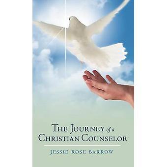 Le parcours d'un conseiller Christian de Barrow & Jessie Rose