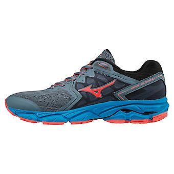 Mizuno Womens Wave Ultima10 Road Running Shoes