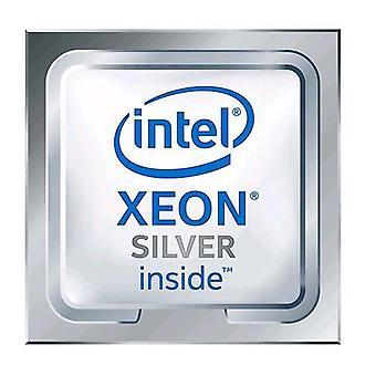 Lenovo intel xeon plata 4108 sr530 procesador 1.8 ghz socket lga 3647