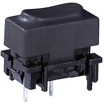 Pushbutton 28 V 0.1 A 1 x Off/(On) Marquardt 6450.0005 momentary 1 pc(s)