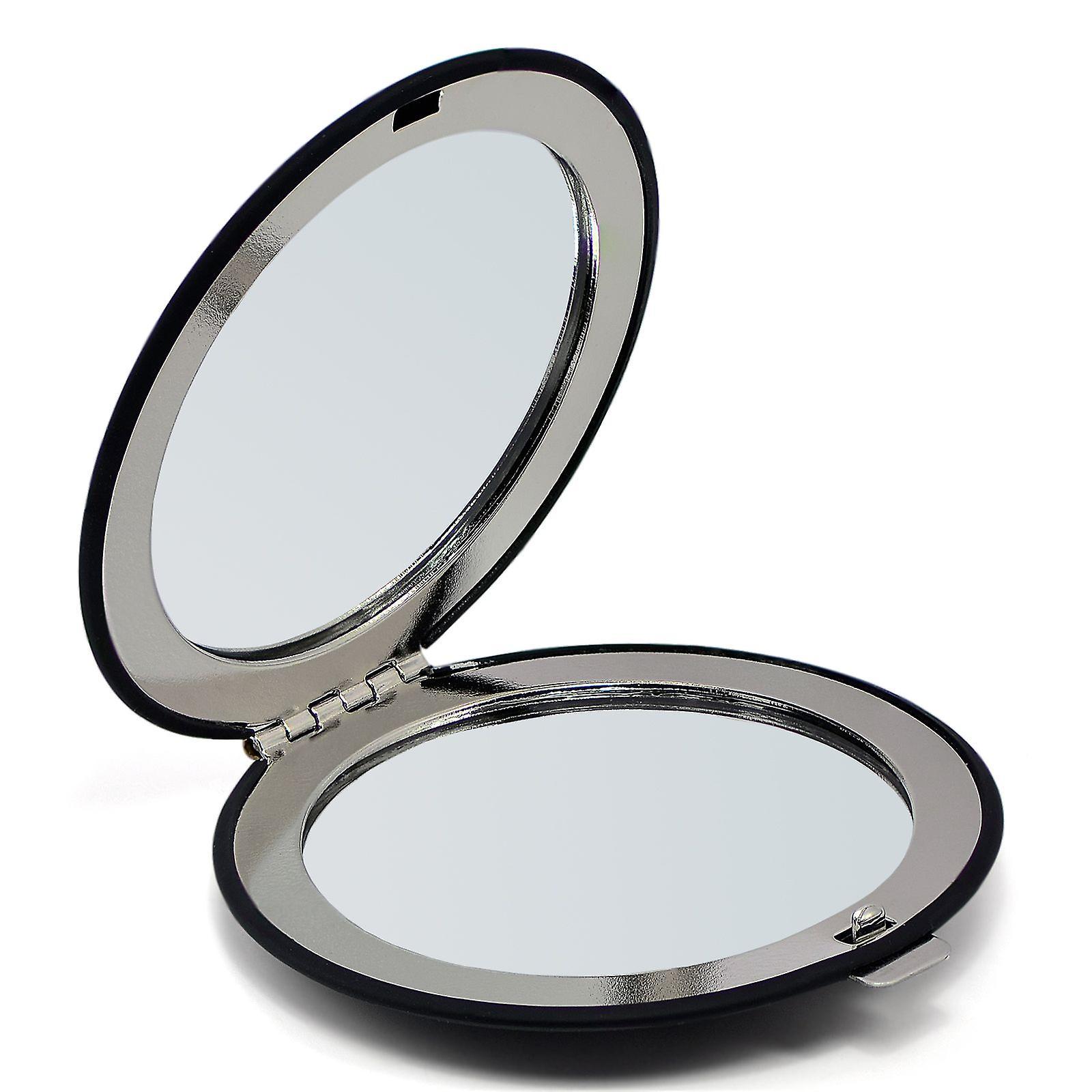 Compact mirror ACS-02