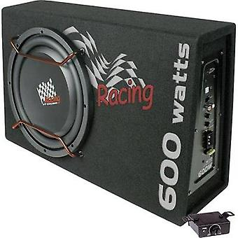 Car subwoofer active 600 W Caliber Audio Technology BC112TA