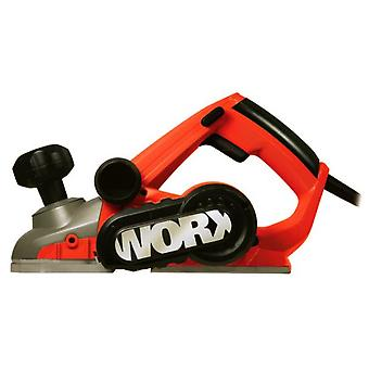 Worx 950W Planer (DIY , Tools , Power Tools , Planers)