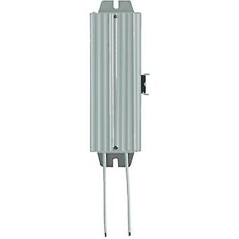 Schneider Electric VW3A7723 ALTIVAR12 Brake Resistor