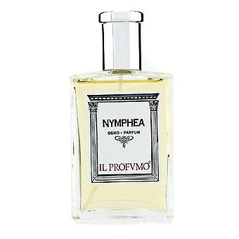 Il Profvmo Nymphea Parfum Spray 50ml / 1.7 oz
