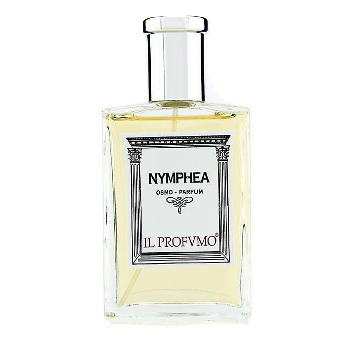 Il Profvmo Nymphea Parfum Spray 50ml/1.7oz