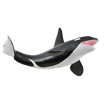 Collecta Orca -XL- (Toys , Dolls And Accesories , Miniature Toys , Animals)