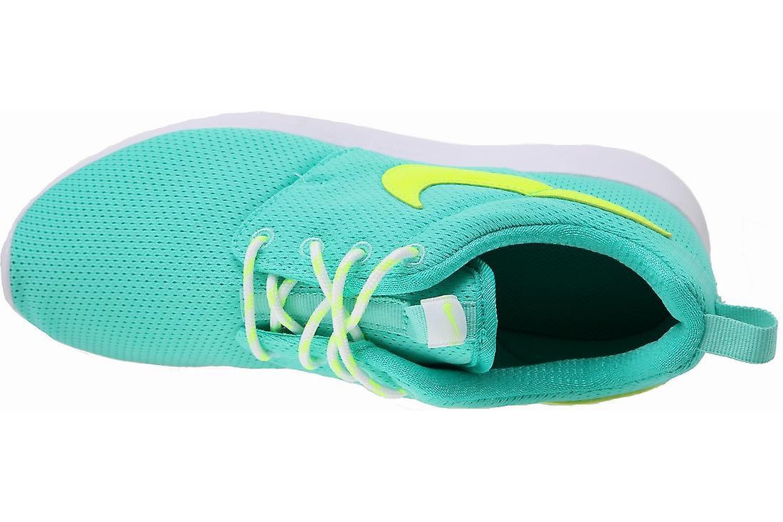 Nike Roshe One Gs 599729-302 Kids sneakers