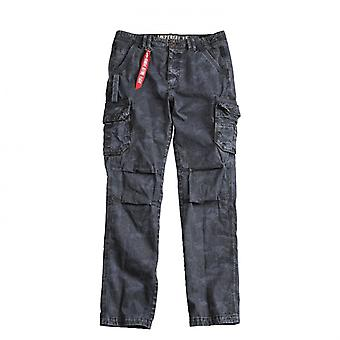 Alpha industries pants Imperial VF