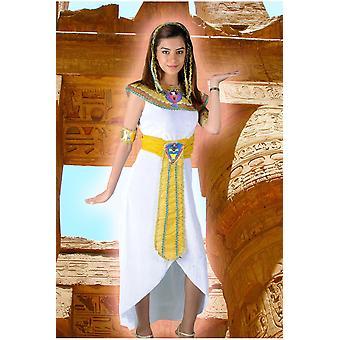 Kvinnor kostymer kvinnor Cleopatra egyptisk kvinna
