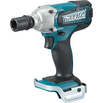 DTW190Z MAKITA 18V IMPACT WRENCH LXT