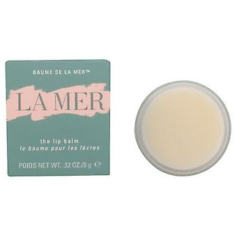 La Mer The Lip Balm 9g (Woman , Cosmetics , Skin Care , Eyes and lips)