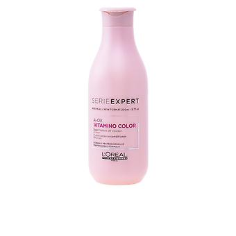 L ' Oréal Professionnel Expert Vitamino Color A-ox Conditioner 200 Ml Unisex