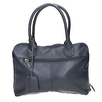 Ladies Springvale Handbag 691042