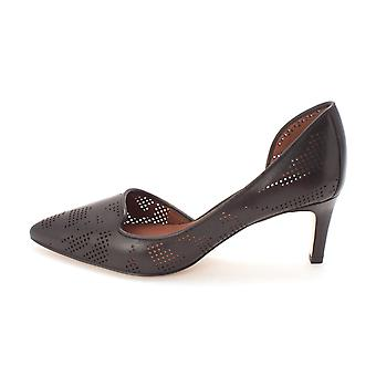 Cole Haan Womens CLH50932 wies Toe D-Orsay Pumps