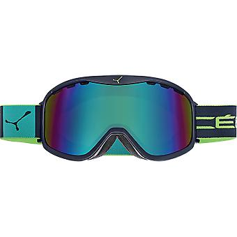 Sunglasses Cebe Ridge CBG159 carrier ski mask