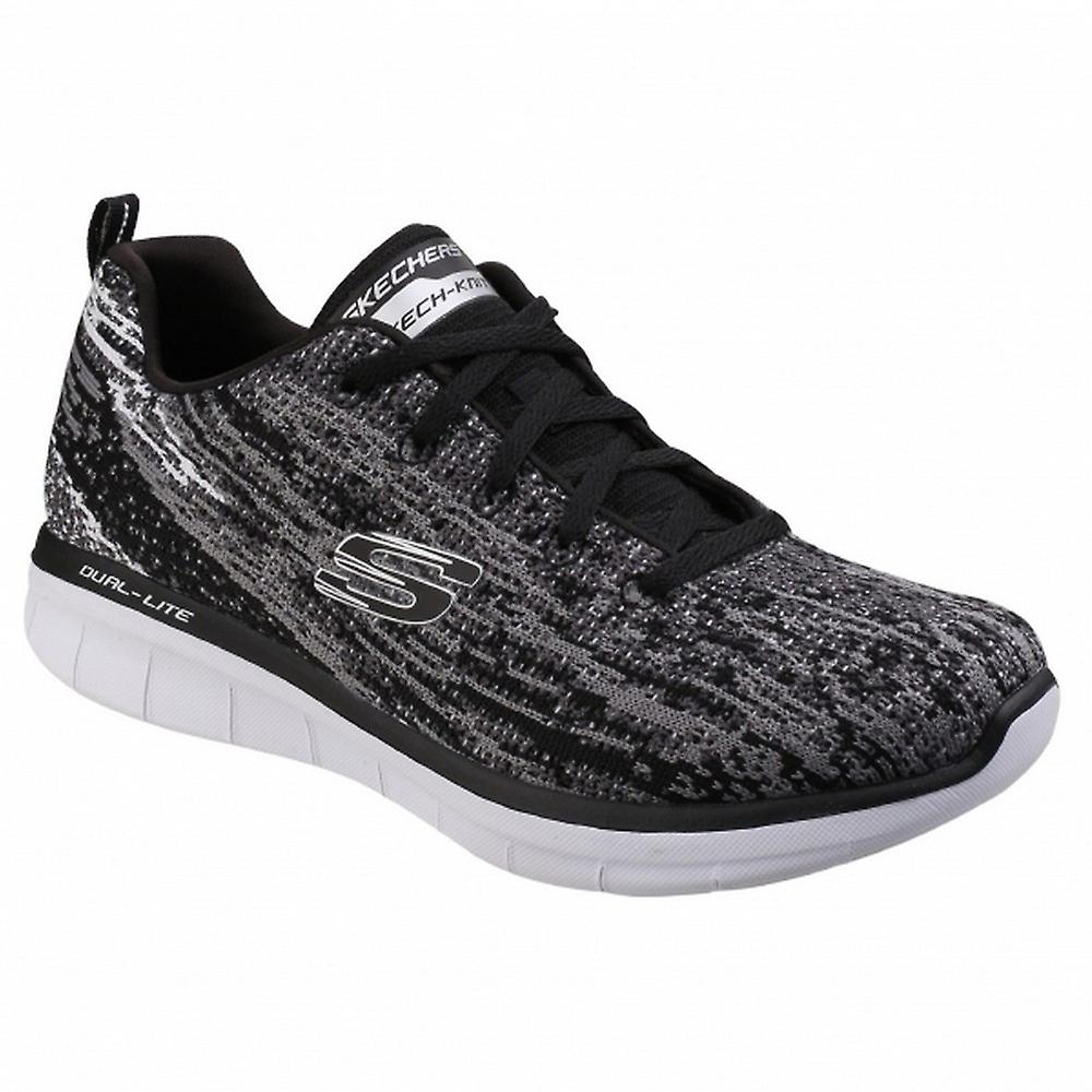 Synergy Womens High 2 0 Ladies Skechers Trainers Spirits qRHAwOn4Z