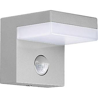 LED outdoor wall light 11 W Warm white GEV 021709