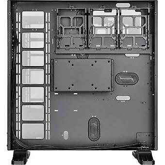 Midi tower PC casing Thermaltake Core P5 ATX Black