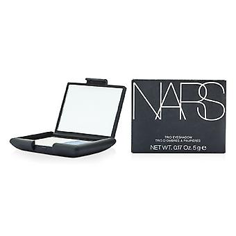 NARS Trio Eyeshadow - Okinawa 5g/0.17oz