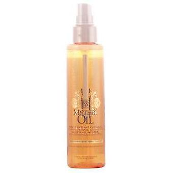 L'Oreal Professionnel Mythic Disentangling Oil Spray Normal To Fine Hair 150 ml