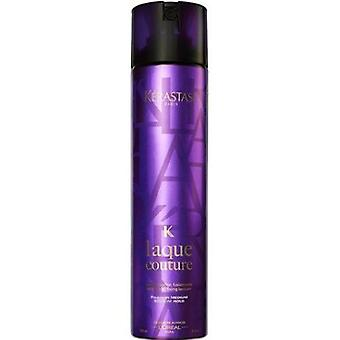 Kerastase Laque Couture 300 ml (Hair care , Styling products)