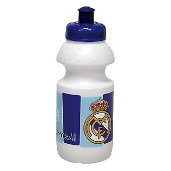 Real Madrid-Sport-Flasche 350 ml